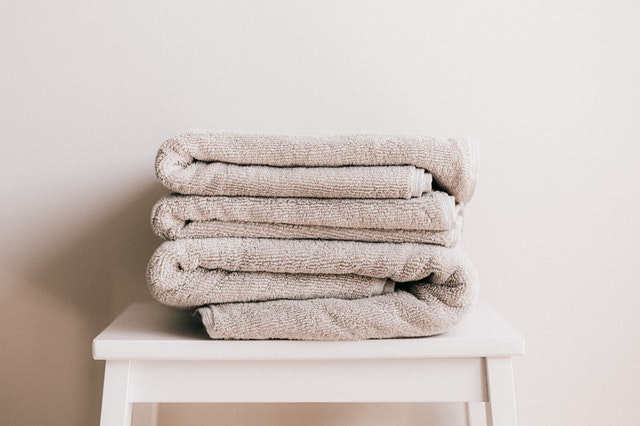 How Long Do You Put Towels in The Dryer?
