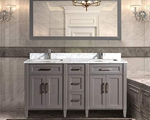 Small Wall Mounted Bathroom Cabinets