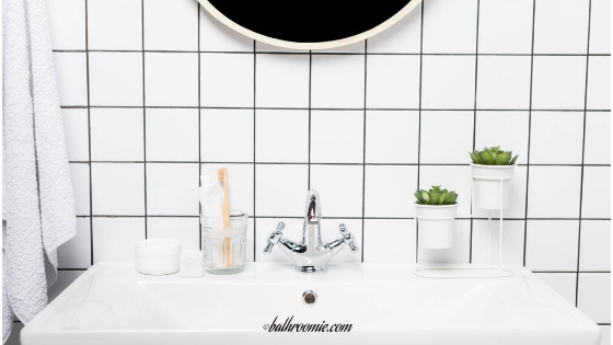 Prevent Mold In A Bathroom Without A Window